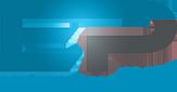 Equipos y Procesos Logo