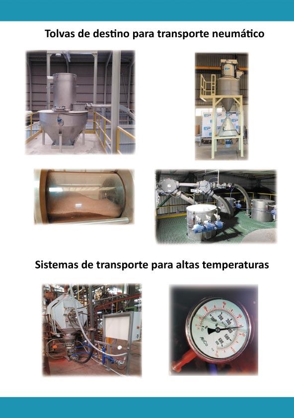 Ingeniería de procesos