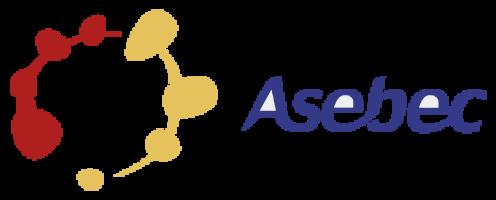Noticias Asebec