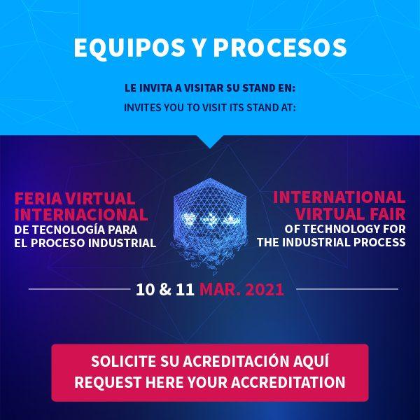 invitacion_virtual_EQUIPOS-PROCESOS-1